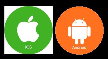 elevator para ios y android